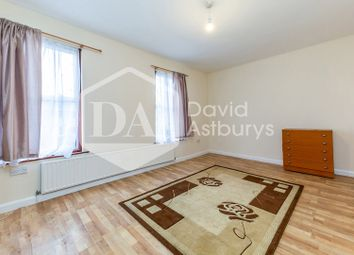Thumbnail 5 bed terraced house to rent in Sydney Road, Muswell Hill, London