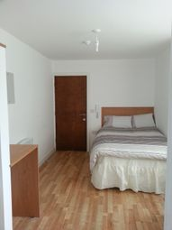 Thumbnail 1 bedroom flat for sale in 19 Wright Street, Liverpool