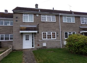 Thumbnail 2 bed property to rent in Abbots Road, Ilchester, Yeovil