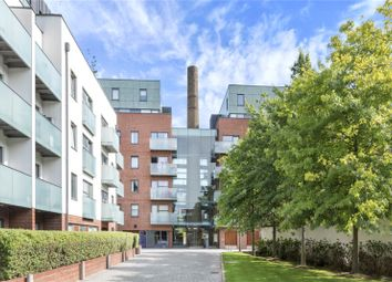 Thumbnail 3 bed flat for sale in Tiltman Place, London