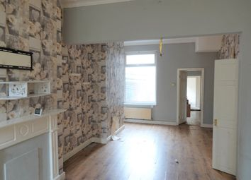 Thumbnail 3 bed terraced house to rent in Kings Road, North Ormesby, Middlesbrough