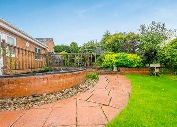Hill Top Gardens, Tingley, Wakefield WF3