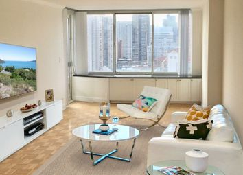 Thumbnail 1 bed property for sale in 404 East 79th Street, New York, New York State, United States Of America