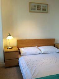 Thumbnail 1 bedroom flat to rent in Greek Street, Soho, London