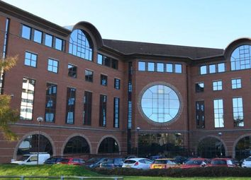 Thumbnail Office to let in Kings Court, London Road, Stevenage, Hertfordshire