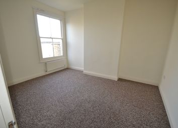 Thumbnail 4 bed flat to rent in Musgrove Road, London