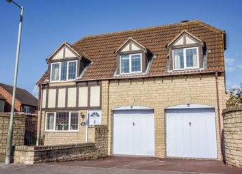 Thumbnail 2 bed property to rent in Campion Park, Up Hatherley, Cheltenham