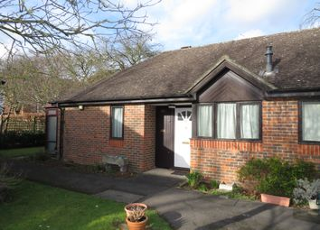 Thumbnail 1 bed property for sale in Drayton Road, Abingdon