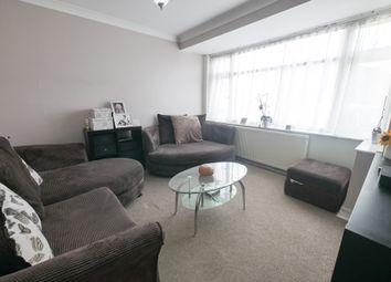 3 bed terraced house to rent in Lynhurst Crescent, Uxbridge UB10
