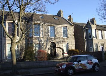 Thumbnail 2 bedroom flat to rent in Clifton Road, Woodside, Aberdeen