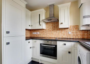 Thumbnail 2 bedroom flat for sale in Mill View Road, Beverley, East Riding Of Yorkshire