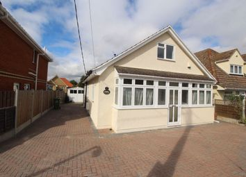 Thumbnail Property to rent in Mount Road, Wickford