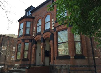 2 bed property to rent in Hartley Hall Gardens, Gowan Road, Whalley Range, Manchester M16