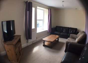 Thumbnail 5 bed property to rent in Wake Street, Near Babbage, Plymouth
