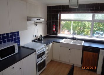 3 bed semi-detached house to rent in Park Close, Treforest CF37