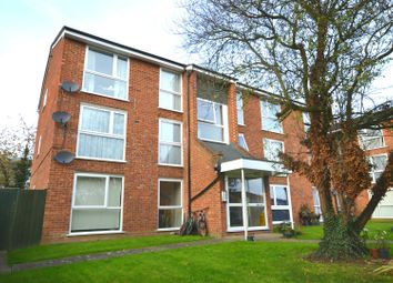 Thumbnail 2 bed flat to rent in Hardwicke Place, London Colney, St.Albans