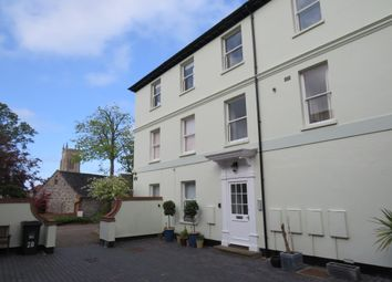 Thumbnail 1 bedroom flat for sale in Colne Road, Cromer