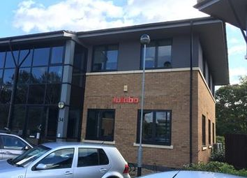 Thumbnail Office to let in 34 Thorpe Wood, Thorpe Wood Business Park, Peterborough, Cambridgeshire