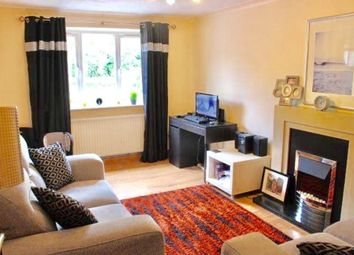 Thumbnail 1 bed flat for sale in High Street West, Glossop