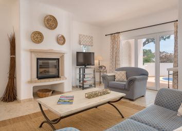 Thumbnail 2 bed duplex for sale in Vale Do Lobo, Vale Do Lobo, Loulé, Central Algarve, Portugal
