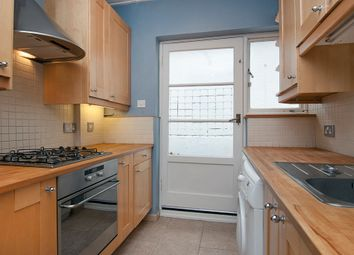 3 bed maisonette to rent in Glendale Drive, Wimbledon SW19