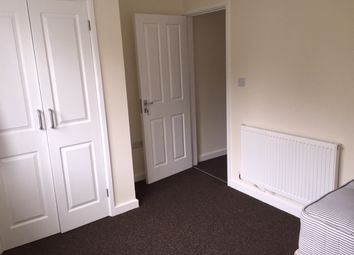 Thumbnail Room to rent in Wellhead Lane, Perry Barr, Birmingham
