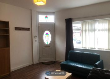 Room to rent in Glendore, Salford M5