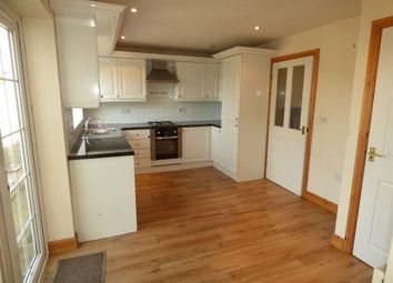 Thumbnail 3 bed semi-detached house for sale in Chorley Old Road, Whittle Le Woods