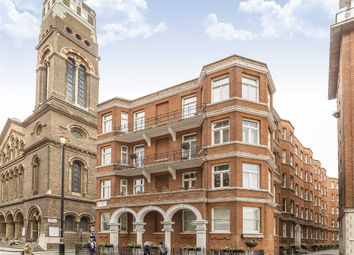 Thumbnail 2 bed flat for sale in Buckingham Gate, London