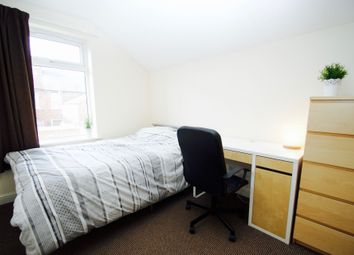 Thumbnail 5 bedroom shared accommodation to rent in Borough Road, Middlesbrough
