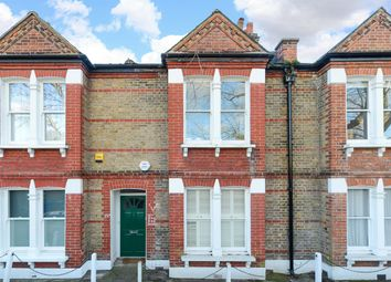 Thumbnail 2 bed terraced house for sale in Boxall Road, Dulwich Village