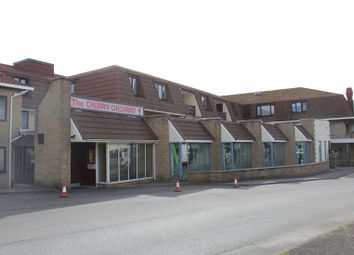 Thumbnail 2 bed property for sale in Apartment Cherry Orchard, Bridson Street, Port Erin, Isle Of Man