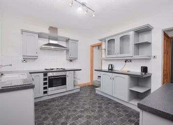 2 bed terraced house for sale in Clay Street, Workington CA14