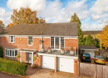 5 bed detached house for sale in Clarendon Way, Tunbridge Wells TN2