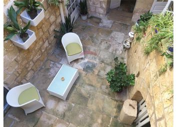 Thumbnail 3 bed town house for sale in Mosta, Malta
