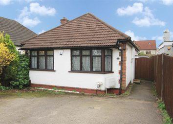 3 bed detached bungalow for sale in Glenalla Road, Ruislip HA4