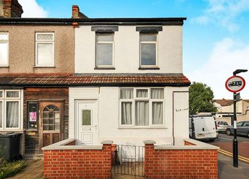 Thumbnail 1 bed flat for sale in Tankerton Terrace, Mitcham Road, Croydon