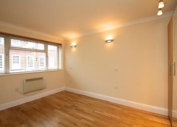 1 bed flat to rent in Central Hill, London SE19