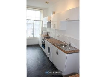 Thumbnail 4 bedroom flat to rent in George Street, Aberdeen