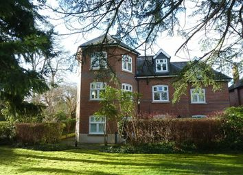 Thumbnail 2 bedroom flat for sale in Richmond Road, Caversham, Reading