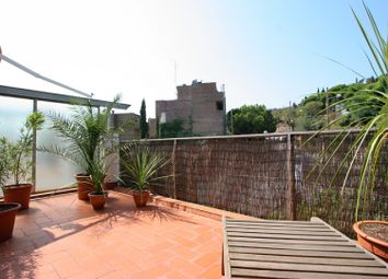 Thumbnail 2 bed apartment for sale in Horta - Guinardó, Barcelona, Spain