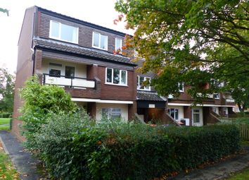 Thumbnail Flat to rent in Queen Elizabeth Way, Malinslee, Telford