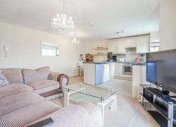 Thumbnail 1 bed flat to rent in Giants Seat Grove, Swinton, Manchester