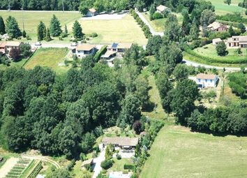 Thumbnail 3 bed country house for sale in Boulogne Sur Gesse, Midi-Pyrenees, 31350, France