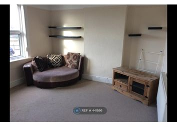 Thumbnail 1 bed flat to rent in Chester Road West, Queensferry