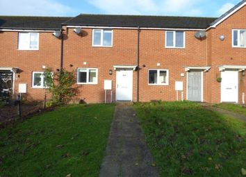 2 bed property to rent in Croft Close, Greencroft, Stanley DH9