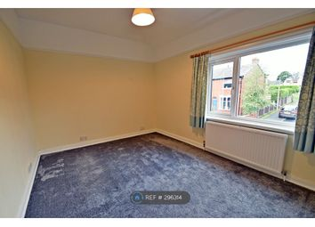 Thumbnail 2 bed terraced house to rent in Moorfield Avenue, Blackburn