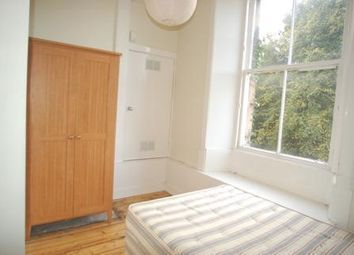 Thumbnail 4 bed flat to rent in King's Haugh, Peffermill Road, Edinburgh