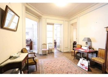 Thumbnail 2 bed apartment for sale in 75116, Paris 16Ème, Fr