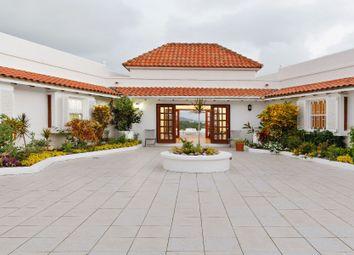Thumbnail 5 bed villa for sale in Easy Living Villa, Cap Estate, St Lucia